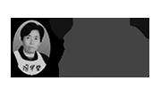 lao-gan-ma-logo