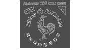 tuong-ot-spiracha-logo