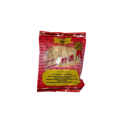 YUK CHUKPIN 113.5G (GOLDEN DIAMOND)