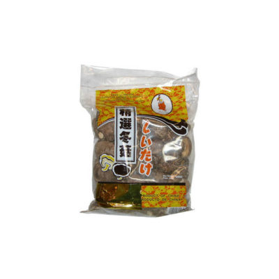 SETAS CHINAS 1A.CLASE 500G (WISE MAN)