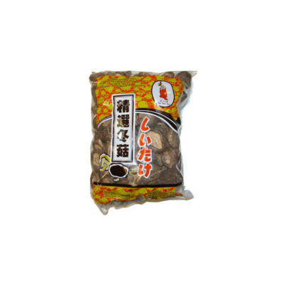 SETAS CHINAS 1KG (WISE MAN)