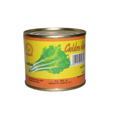 COL CHINA SALADA 200G (MALING)