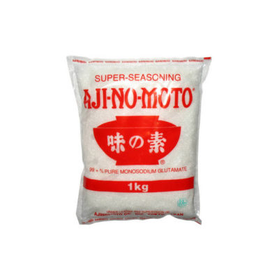 日本味精 1KG
