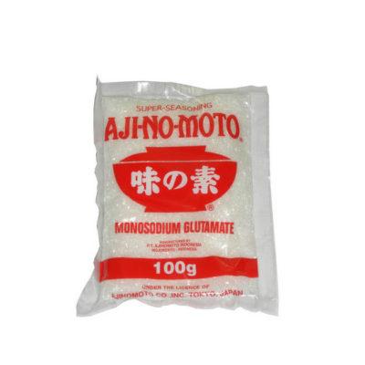 日本味精 100G