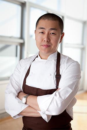 proveedor alimentacion asiatica para restaurantes
