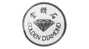 golden_diamond_logo