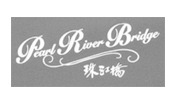 pearl-river-bridge-logo